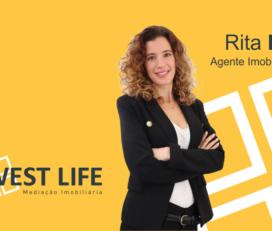 Rita Liz